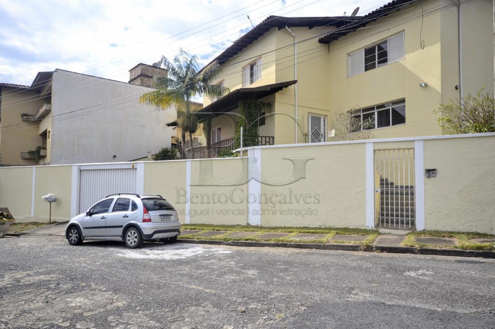 Comprar Casas / Padrão em Poços de Caldas apenas R$ 1.290.000,00 - Foto 1
