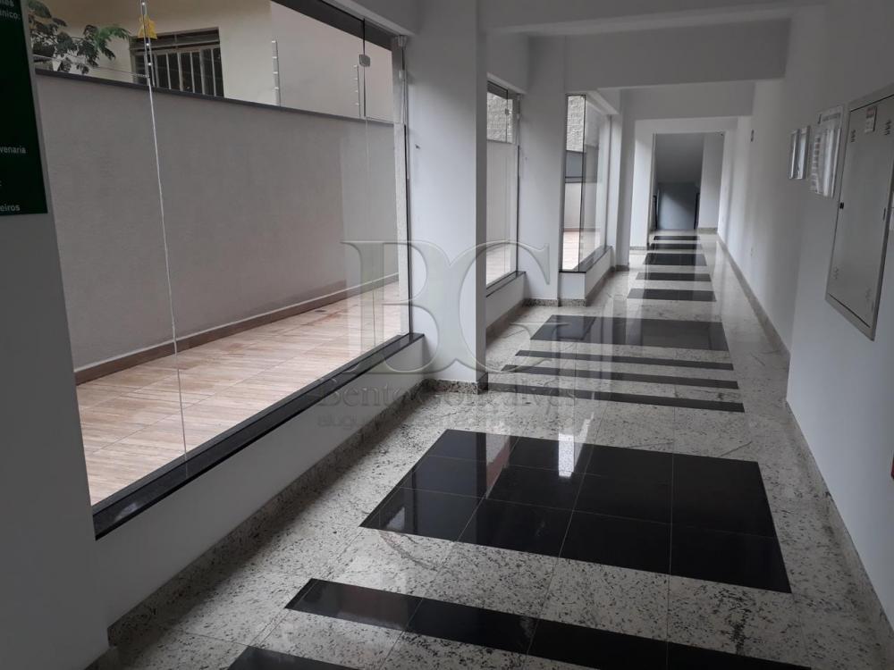 Comprar Apartamentos / Padrão em Poços de Caldas apenas R$ 445.000,00 - Foto 3