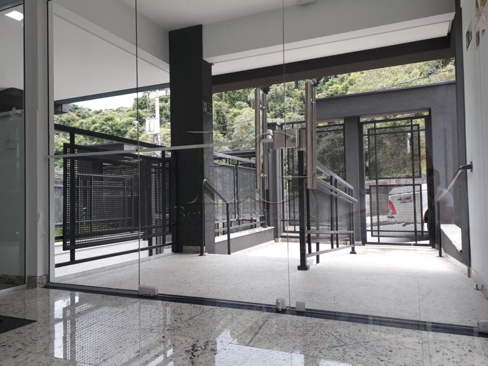 Comprar Apartamentos / Padrão em Poços de Caldas apenas R$ 445.000,00 - Foto 2