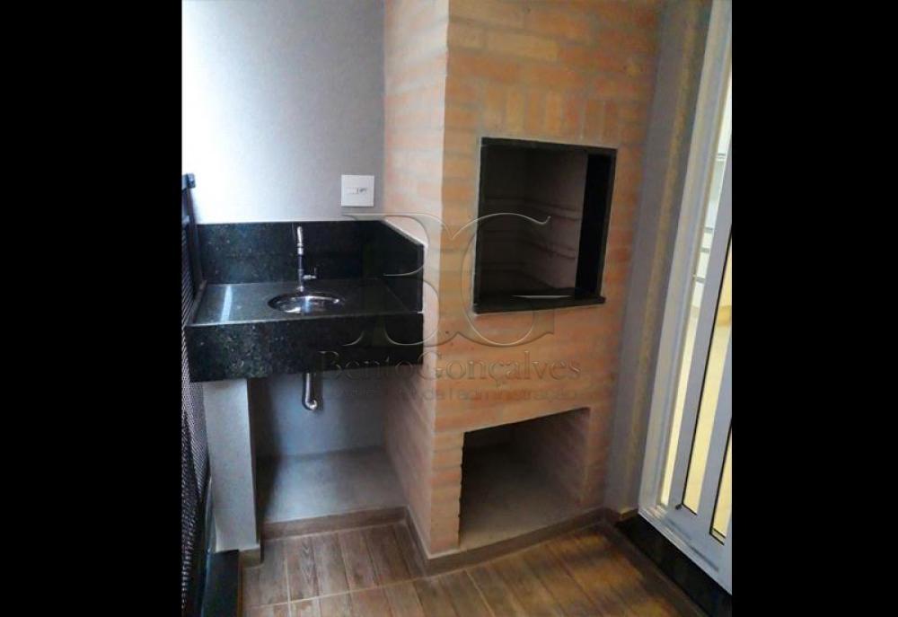Comprar Apartamentos / Padrão em Poços de Caldas apenas R$ 445.000,00 - Foto 15