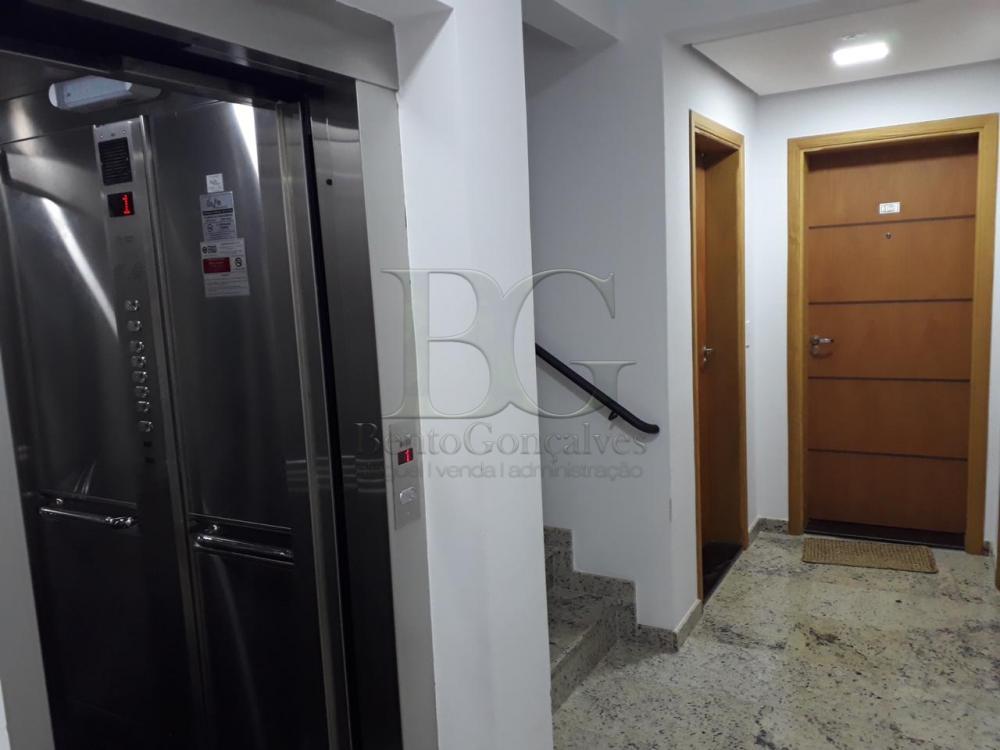 Comprar Apartamentos / Padrão em Poços de Caldas apenas R$ 445.000,00 - Foto 4