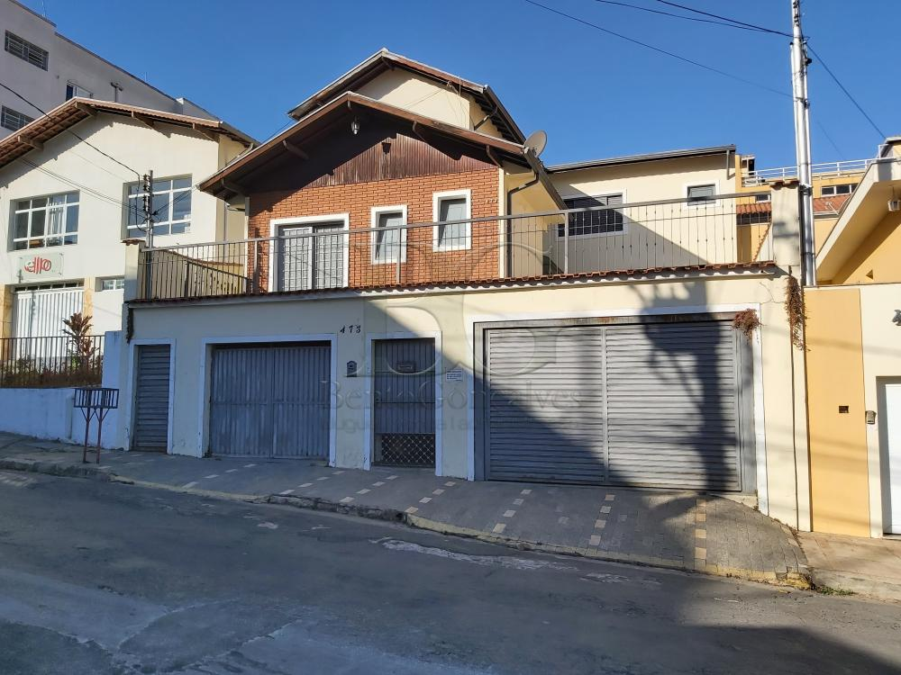 Comprar Casas / Padrão em Poços de Caldas apenas R$ 840.000,00 - Foto 1