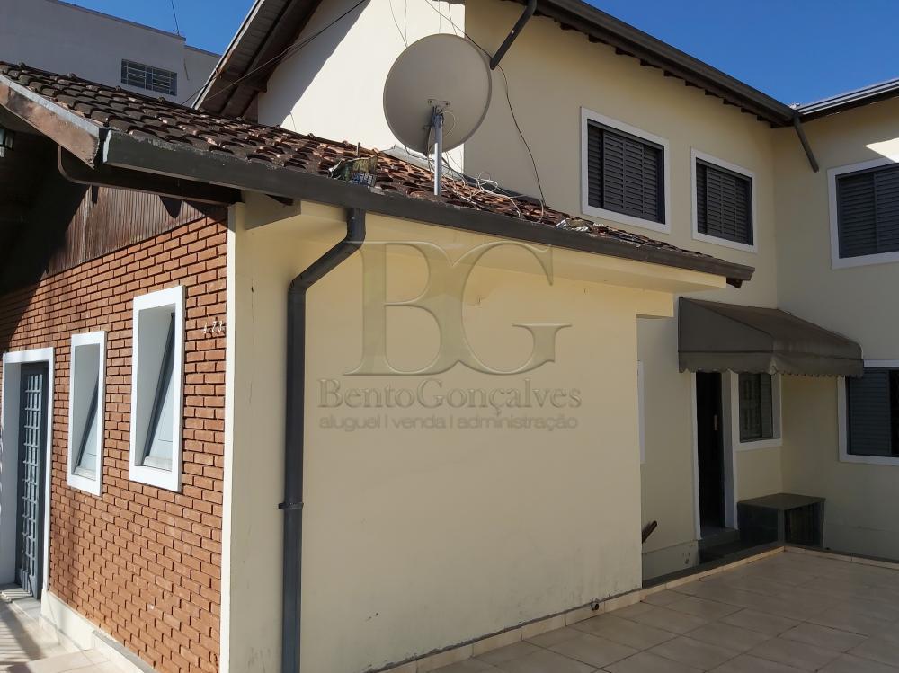 Comprar Casas / Padrão em Poços de Caldas apenas R$ 840.000,00 - Foto 2