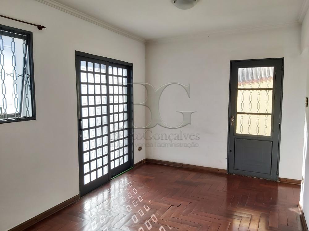 Comprar Casas / Padrão em Poços de Caldas apenas R$ 840.000,00 - Foto 3