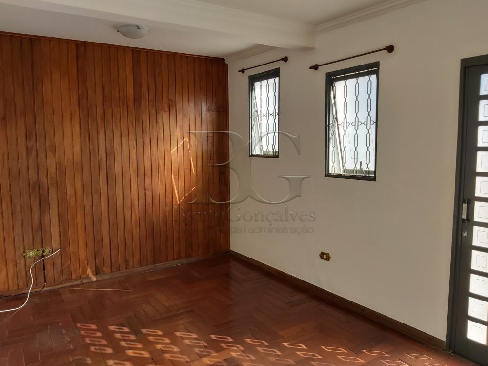 Comprar Casas / Padrão em Poços de Caldas apenas R$ 840.000,00 - Foto 5