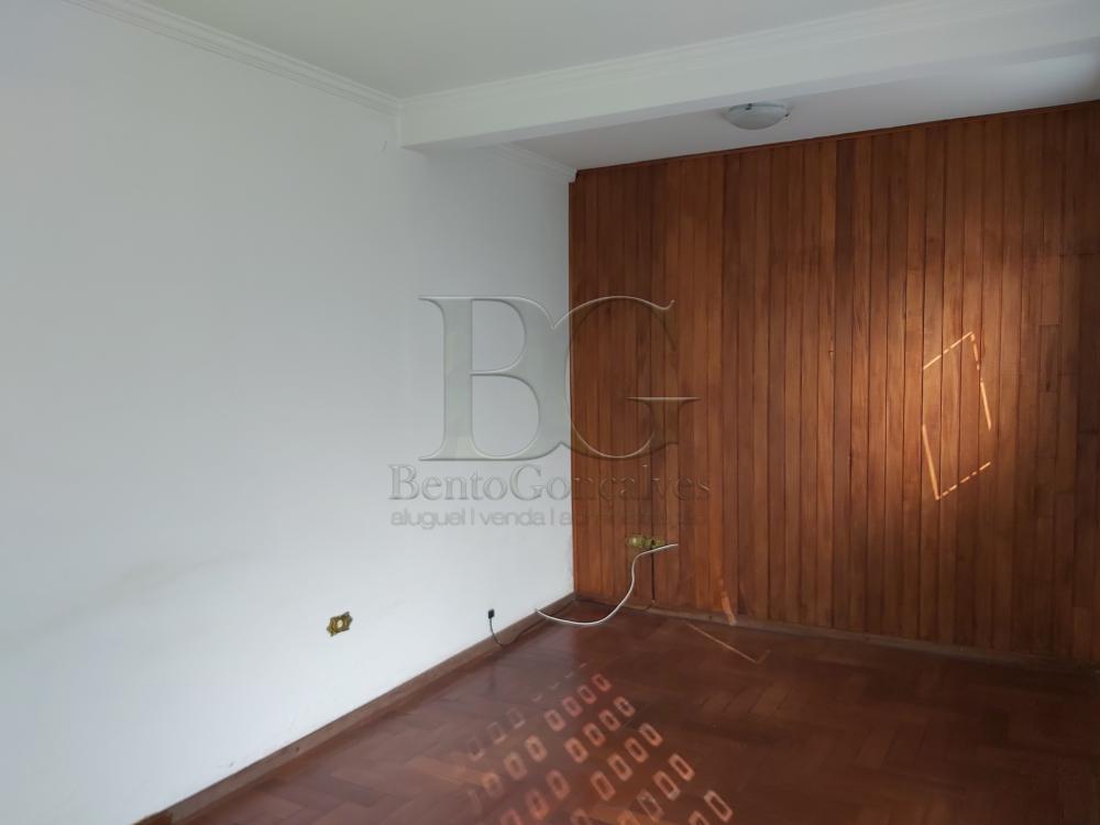 Comprar Casas / Padrão em Poços de Caldas apenas R$ 840.000,00 - Foto 6