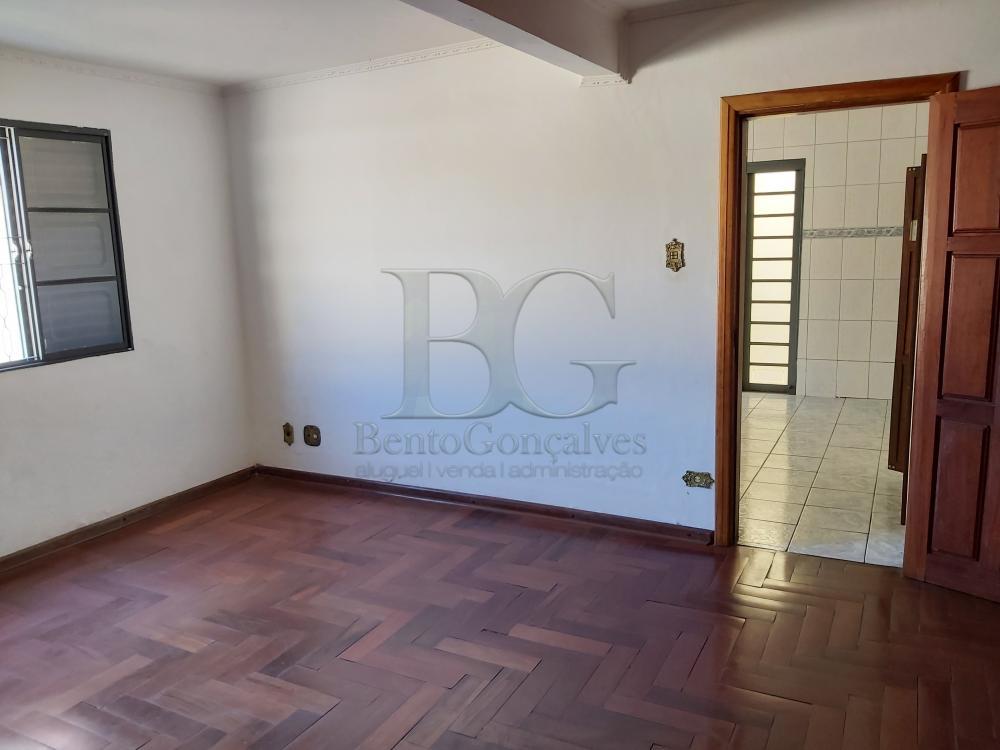 Comprar Casas / Padrão em Poços de Caldas apenas R$ 840.000,00 - Foto 7