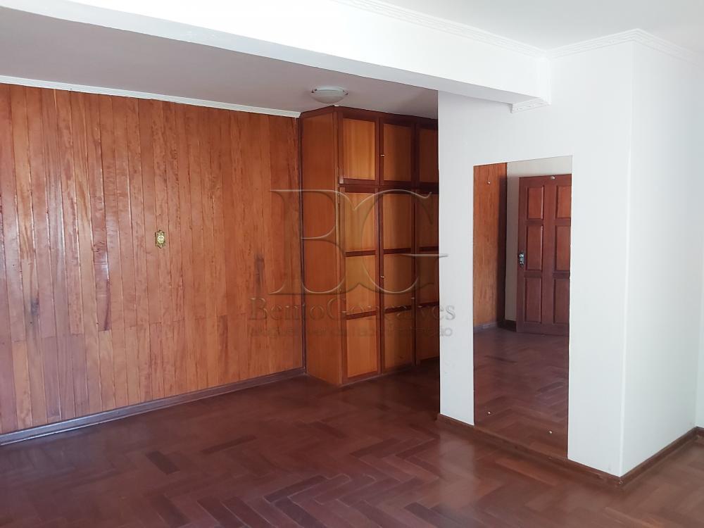 Comprar Casas / Padrão em Poços de Caldas apenas R$ 840.000,00 - Foto 9
