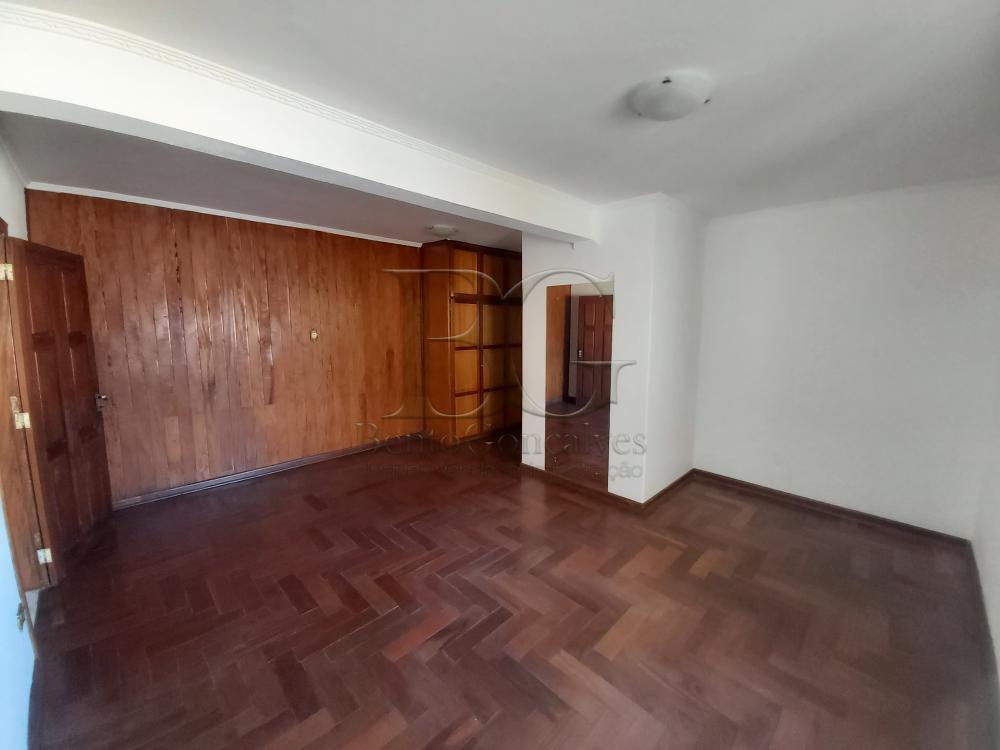 Comprar Casas / Padrão em Poços de Caldas apenas R$ 840.000,00 - Foto 10