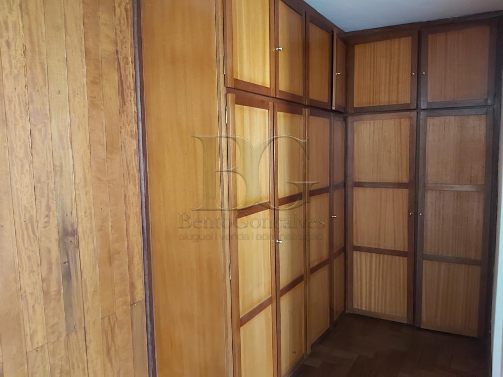 Comprar Casas / Padrão em Poços de Caldas apenas R$ 840.000,00 - Foto 11