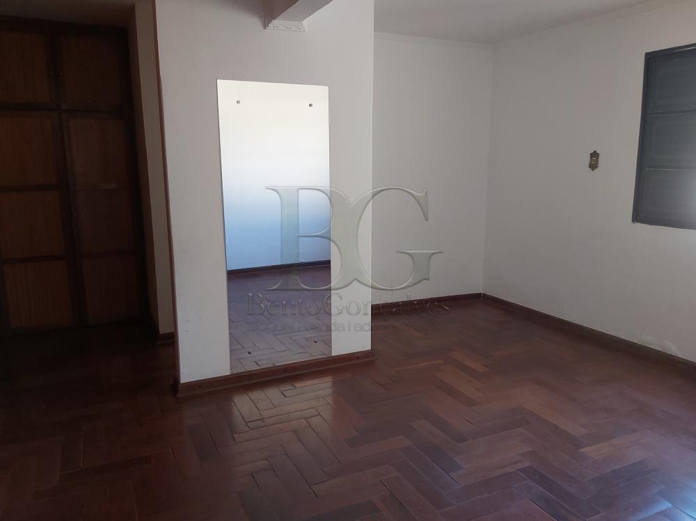 Comprar Casas / Padrão em Poços de Caldas apenas R$ 840.000,00 - Foto 12
