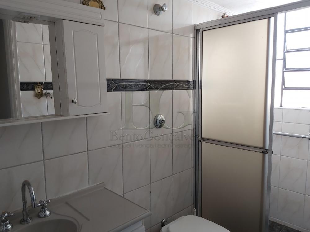 Comprar Casas / Padrão em Poços de Caldas apenas R$ 840.000,00 - Foto 13