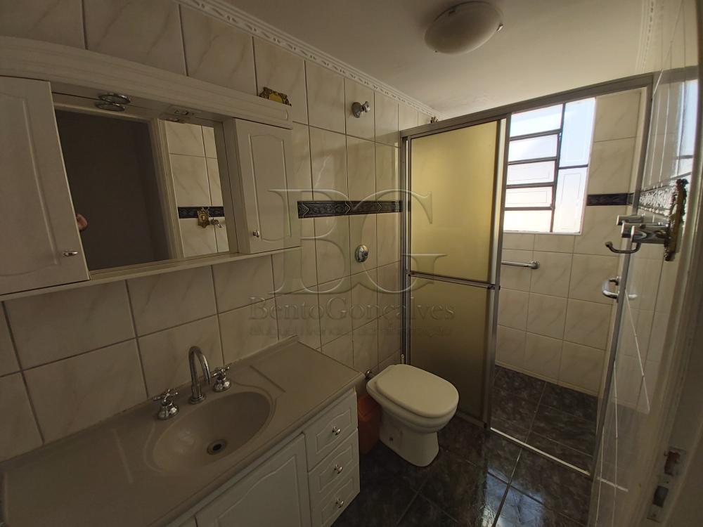 Comprar Casas / Padrão em Poços de Caldas apenas R$ 840.000,00 - Foto 14
