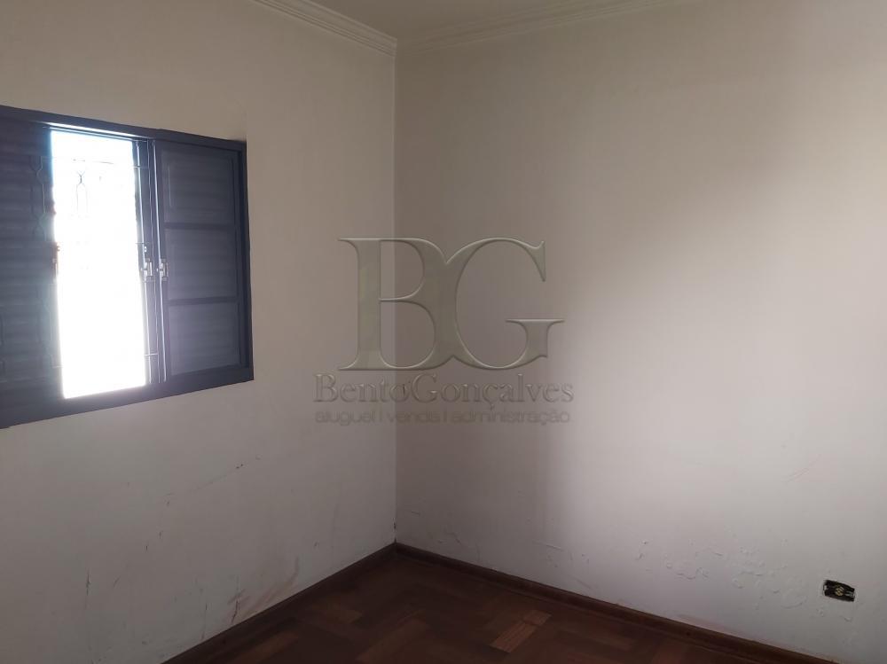 Comprar Casas / Padrão em Poços de Caldas apenas R$ 840.000,00 - Foto 15