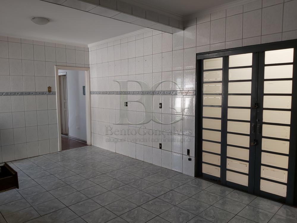 Comprar Casas / Padrão em Poços de Caldas apenas R$ 840.000,00 - Foto 18