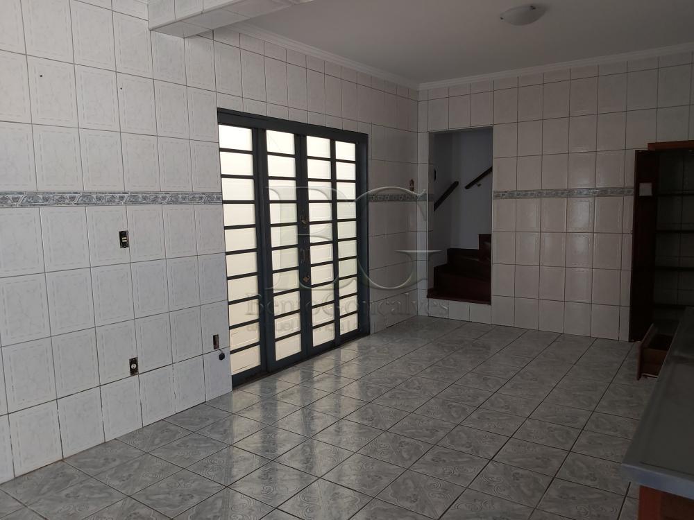 Comprar Casas / Padrão em Poços de Caldas apenas R$ 840.000,00 - Foto 19