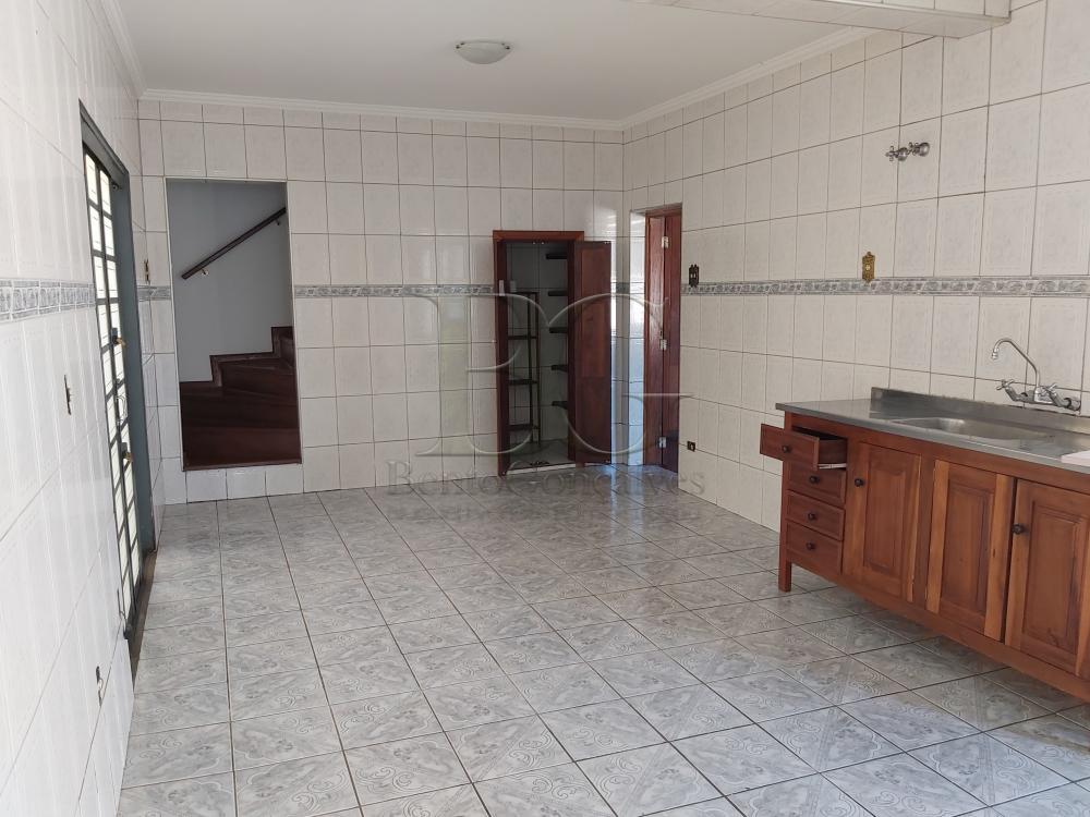 Comprar Casas / Padrão em Poços de Caldas apenas R$ 840.000,00 - Foto 20