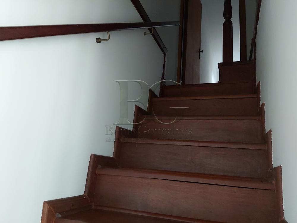 Comprar Casas / Padrão em Poços de Caldas apenas R$ 840.000,00 - Foto 21