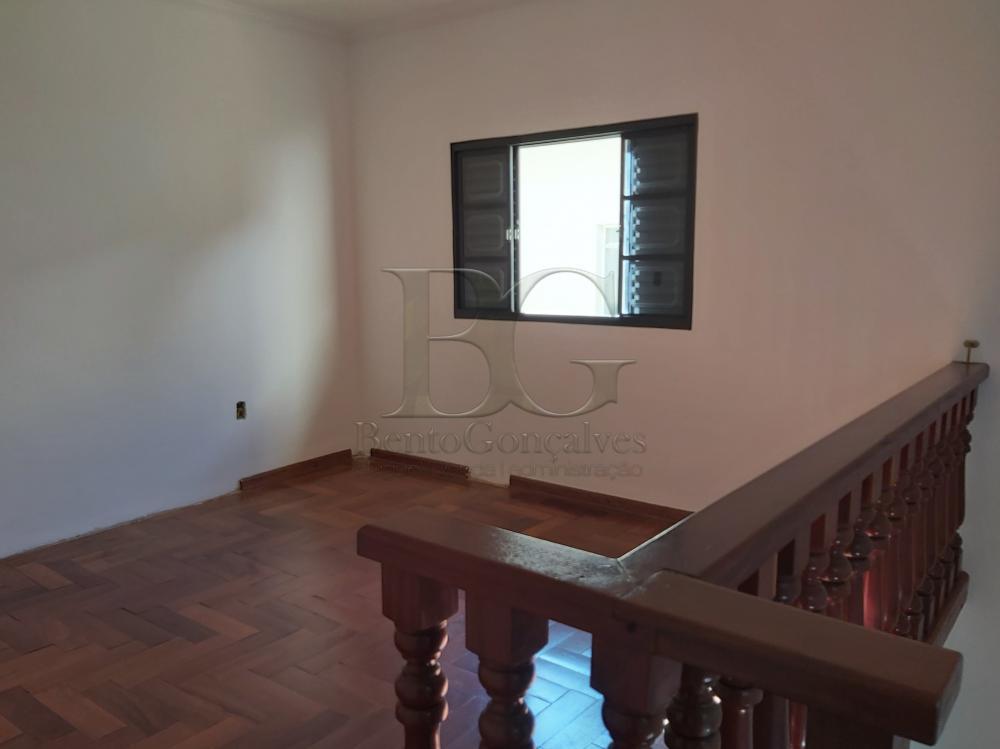Comprar Casas / Padrão em Poços de Caldas apenas R$ 840.000,00 - Foto 22