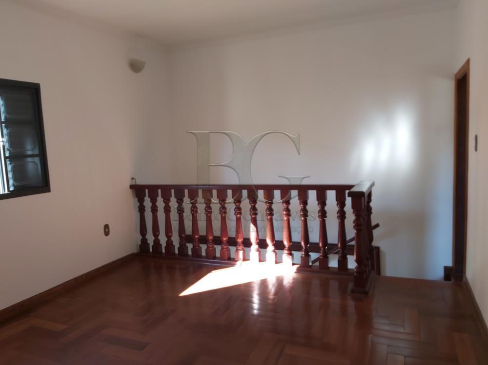 Comprar Casas / Padrão em Poços de Caldas apenas R$ 840.000,00 - Foto 23