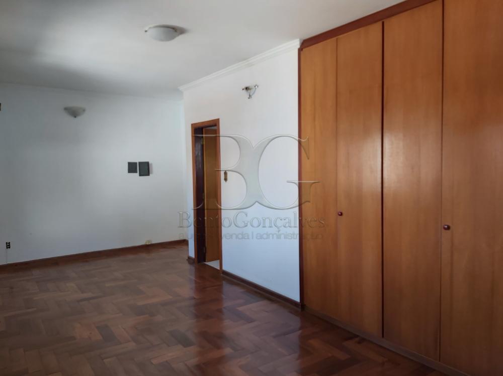 Comprar Casas / Padrão em Poços de Caldas apenas R$ 840.000,00 - Foto 24