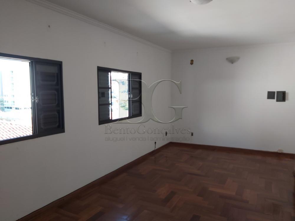 Comprar Casas / Padrão em Poços de Caldas apenas R$ 840.000,00 - Foto 25