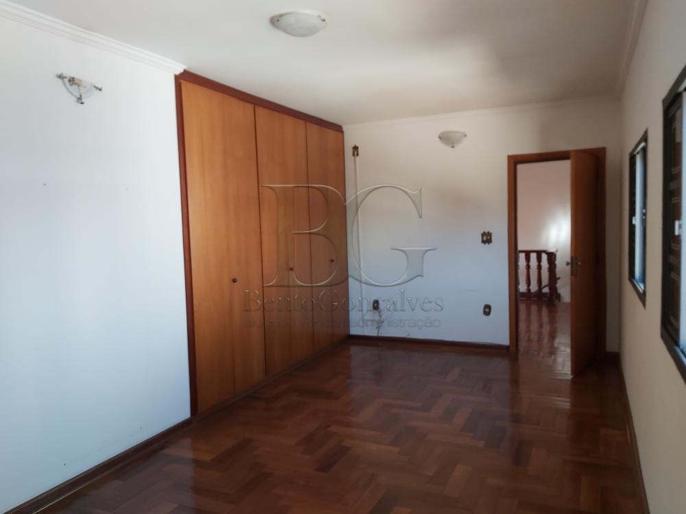 Comprar Casas / Padrão em Poços de Caldas apenas R$ 840.000,00 - Foto 26