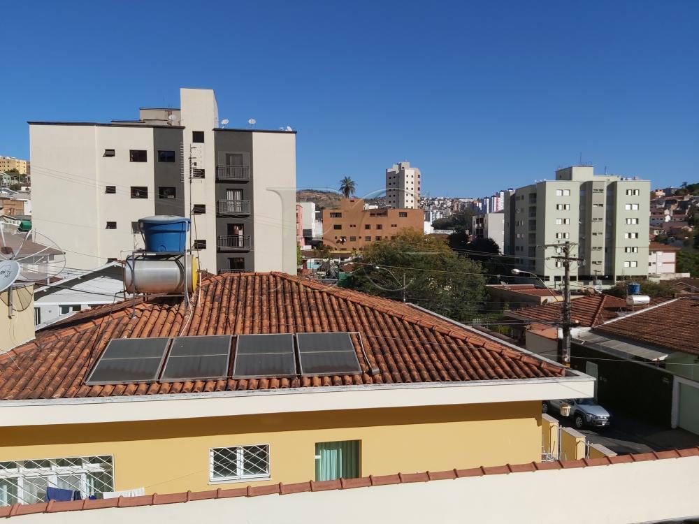 Comprar Casas / Padrão em Poços de Caldas apenas R$ 840.000,00 - Foto 27