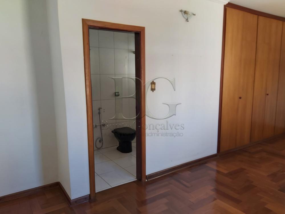 Comprar Casas / Padrão em Poços de Caldas apenas R$ 840.000,00 - Foto 28