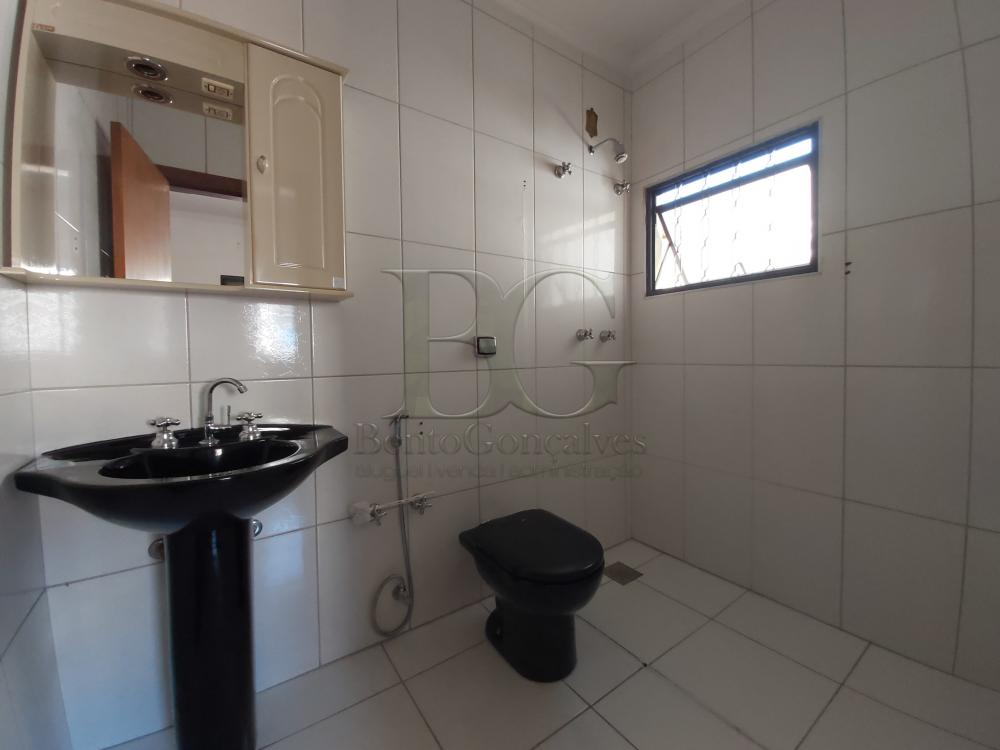 Comprar Casas / Padrão em Poços de Caldas apenas R$ 840.000,00 - Foto 29