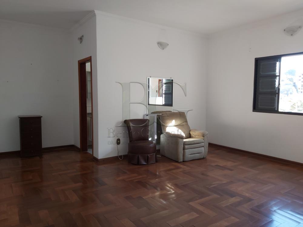 Comprar Casas / Padrão em Poços de Caldas apenas R$ 840.000,00 - Foto 30