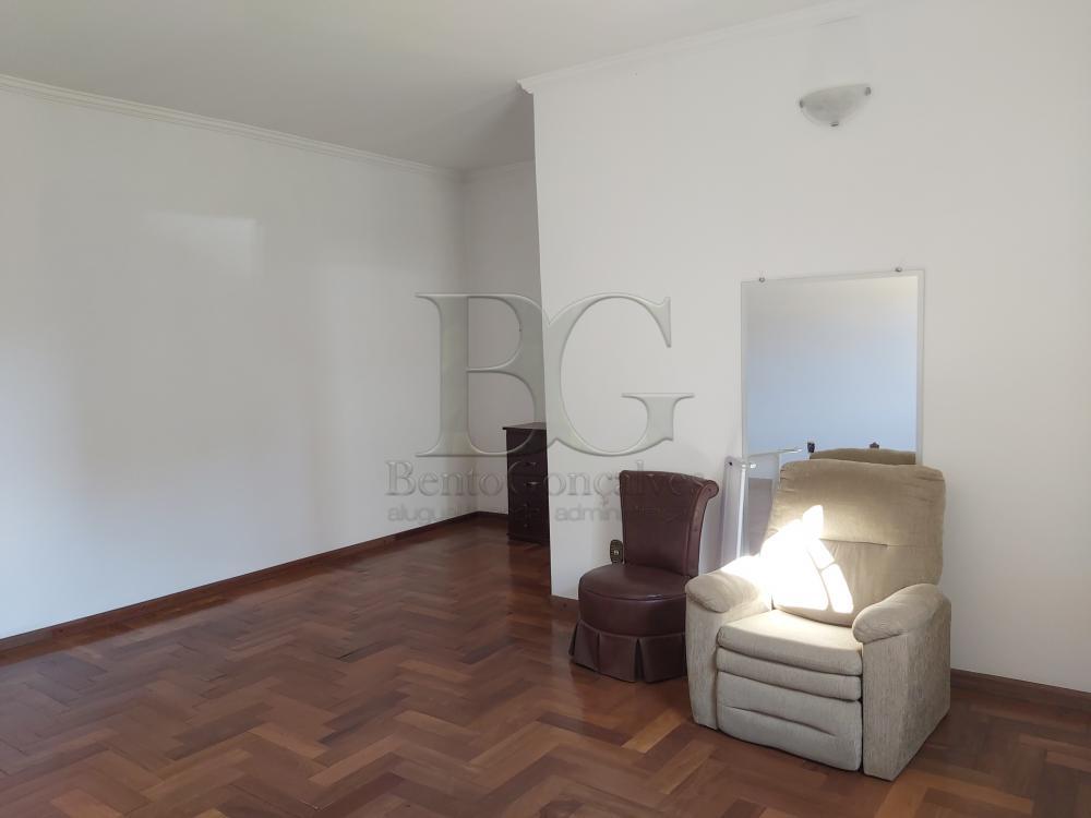 Comprar Casas / Padrão em Poços de Caldas apenas R$ 840.000,00 - Foto 31