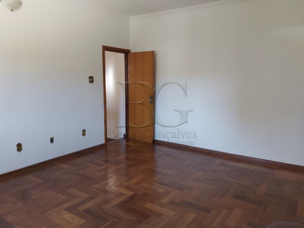Comprar Casas / Padrão em Poços de Caldas apenas R$ 840.000,00 - Foto 32