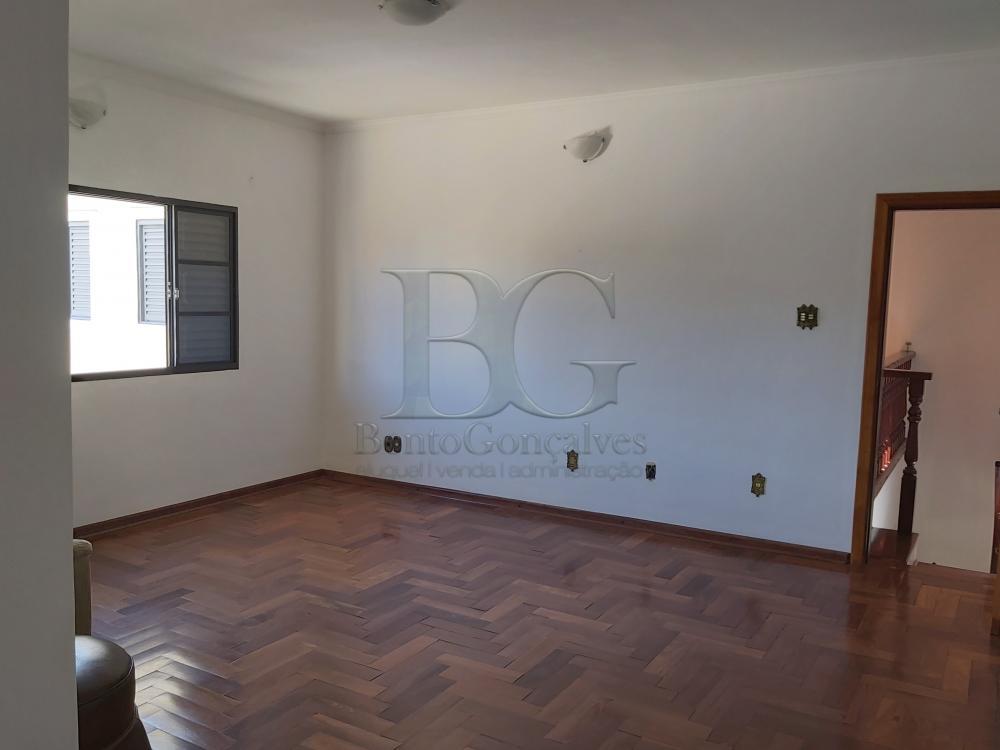 Comprar Casas / Padrão em Poços de Caldas apenas R$ 840.000,00 - Foto 33