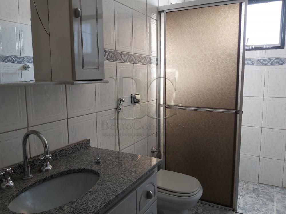Comprar Casas / Padrão em Poços de Caldas apenas R$ 840.000,00 - Foto 34