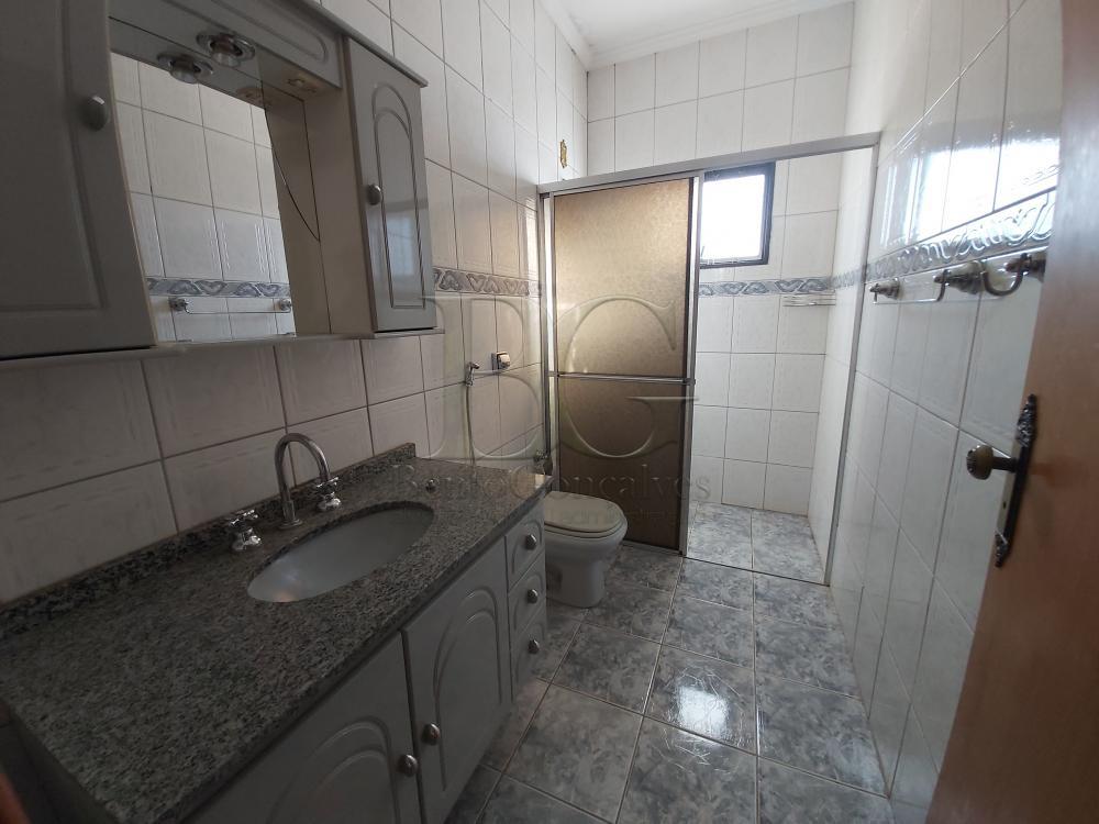 Comprar Casas / Padrão em Poços de Caldas apenas R$ 840.000,00 - Foto 35