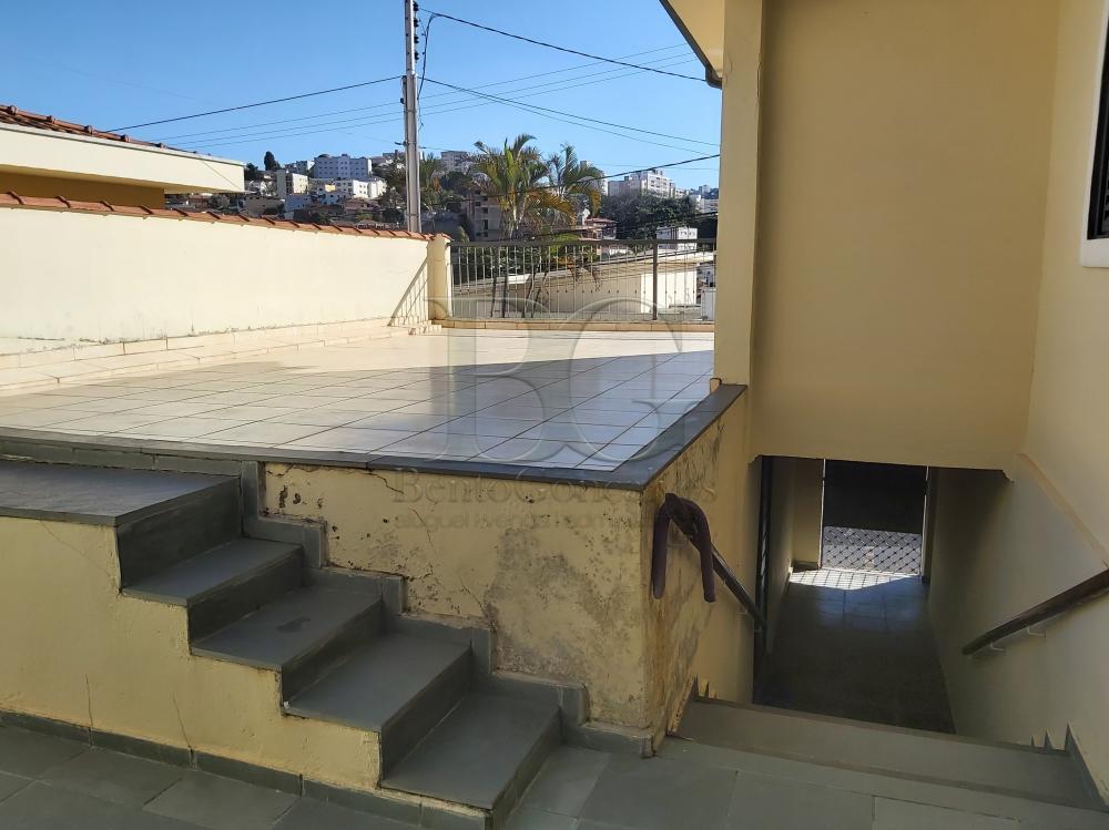 Comprar Casas / Padrão em Poços de Caldas apenas R$ 840.000,00 - Foto 37