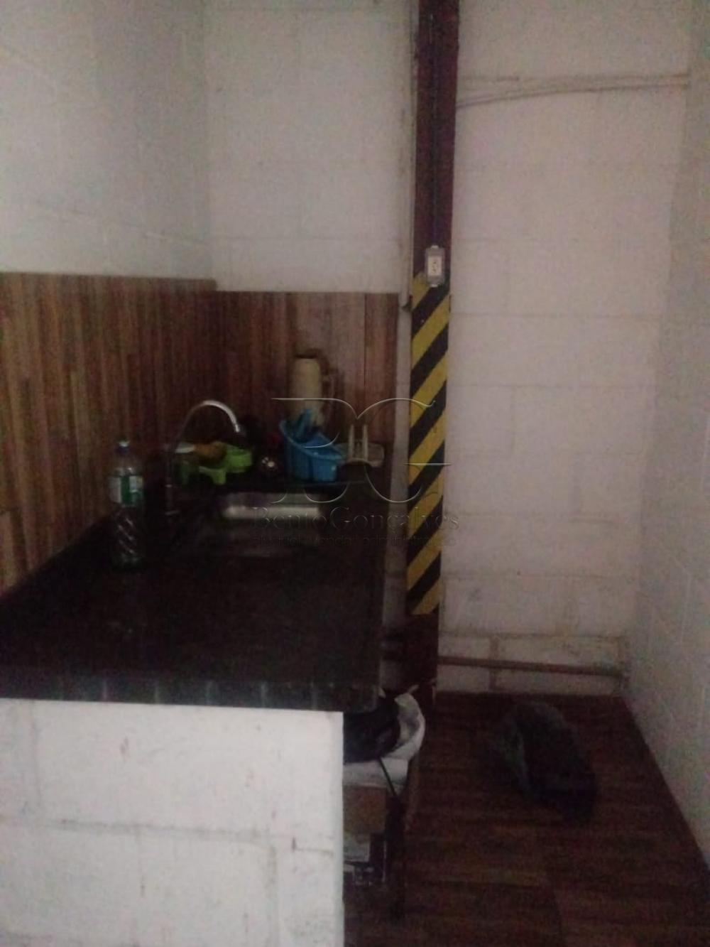 Alugar Comercial / Galpão em Poços de Caldas apenas R$ 2.000,00 - Foto 6