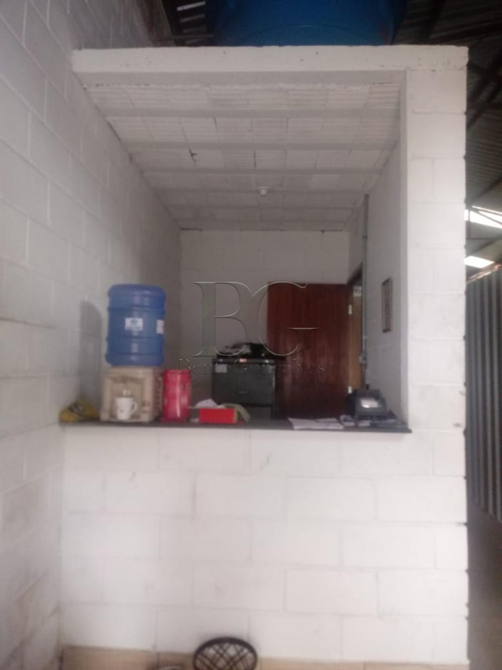 Alugar Comercial / Galpão em Poços de Caldas apenas R$ 2.000,00 - Foto 7