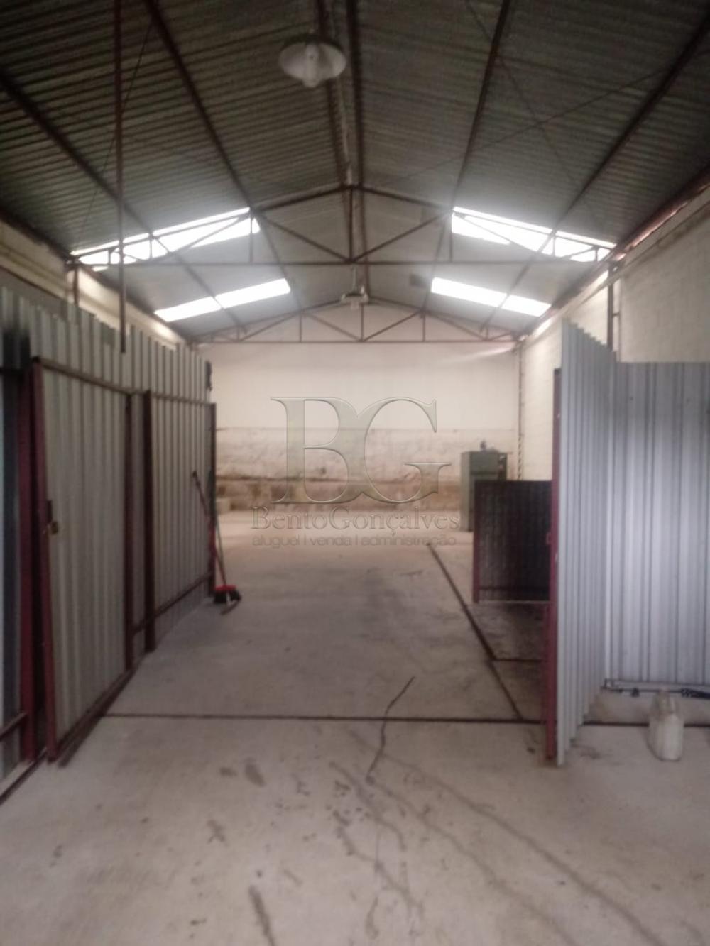 Alugar Comercial / Galpão em Poços de Caldas apenas R$ 2.000,00 - Foto 3