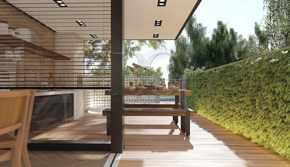 Comprar Casas / Casa em condomínio em Poços de Caldas apenas R$ 658.000,00 - Foto 17