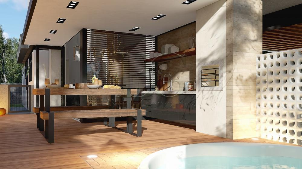 Comprar Casas / Casa em condomínio em Poços de Caldas apenas R$ 658.000,00 - Foto 16