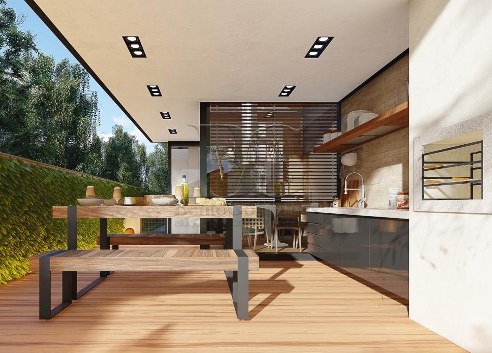 Comprar Casas / Casa em condomínio em Poços de Caldas apenas R$ 658.000,00 - Foto 15