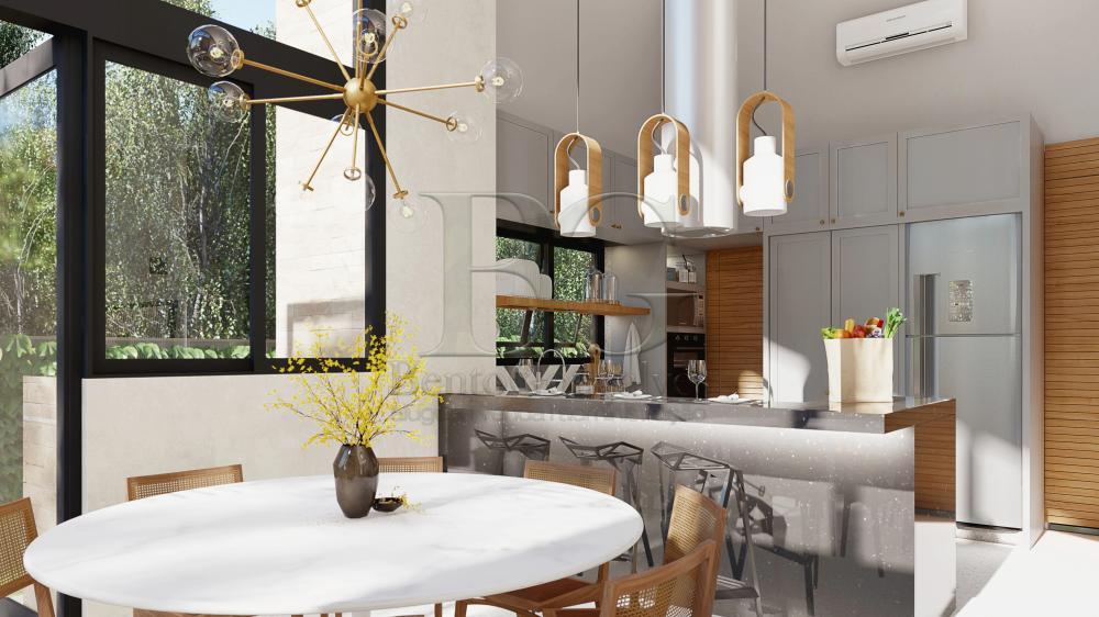Comprar Casas / Casa em condomínio em Poços de Caldas apenas R$ 658.000,00 - Foto 11