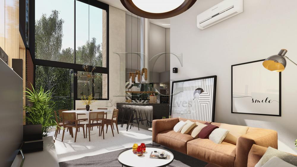 Comprar Casas / Casa em condomínio em Poços de Caldas apenas R$ 658.000,00 - Foto 8