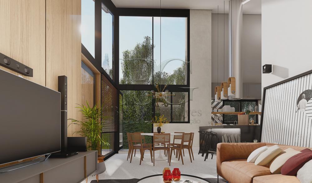 Comprar Casas / Casa em condomínio em Poços de Caldas apenas R$ 658.000,00 - Foto 7
