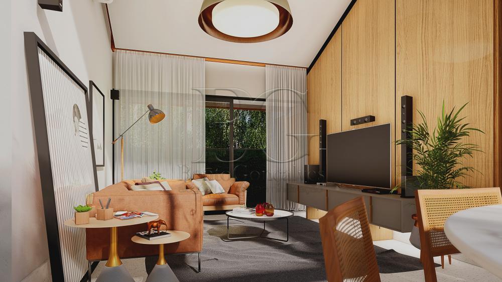 Comprar Casas / Casa em condomínio em Poços de Caldas apenas R$ 658.000,00 - Foto 9