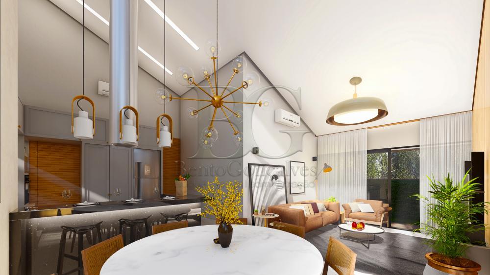 Comprar Casas / Casa em condomínio em Poços de Caldas apenas R$ 658.000,00 - Foto 4