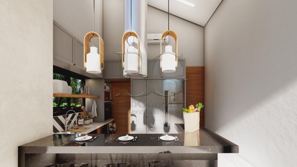 Comprar Casas / Casa em condomínio em Poços de Caldas apenas R$ 658.000,00 - Foto 13