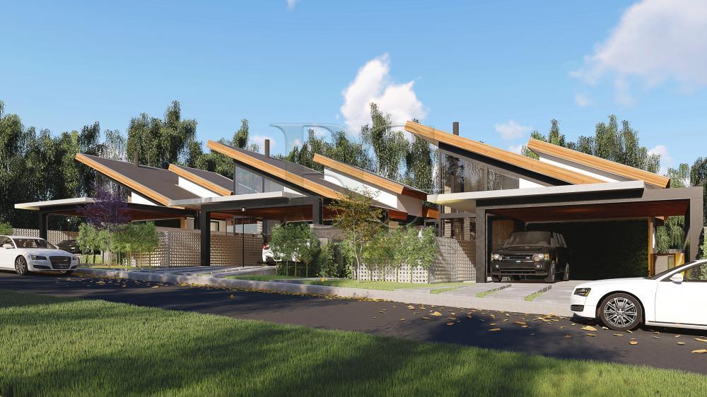 Comprar Casas / Casa em condomínio em Poços de Caldas apenas R$ 658.000,00 - Foto 2